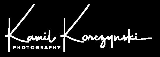 KamilKorczynski.com