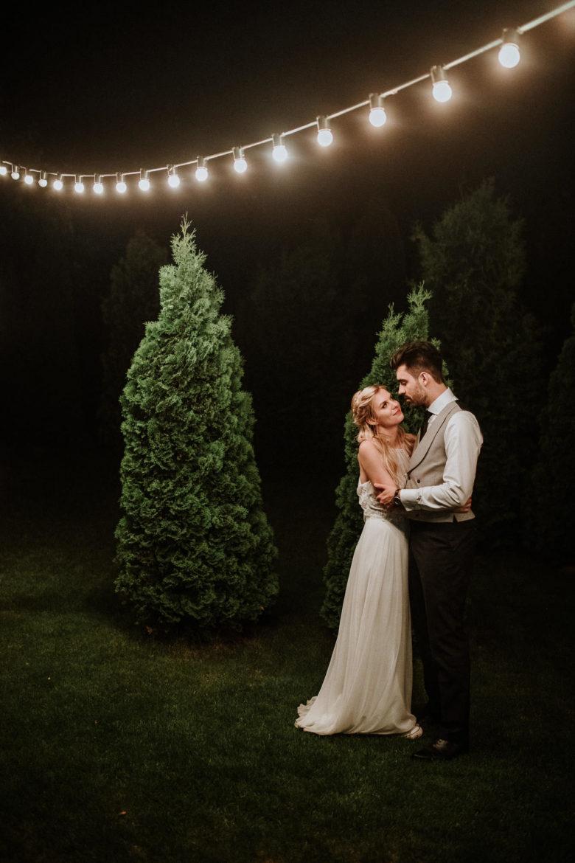 przepitki przekaski wesele